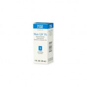 Bausch And Lomb Bausch And Lomb Muro 128 5% Sterile Ophthalmic Eye Solution