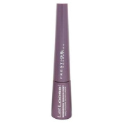 Prestige Cosmetics Let Loose Eyeshadow Dust - PS-11 Release