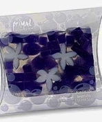 Primal Elements Handmade Vegetable Glycerin Soap - Pikaki