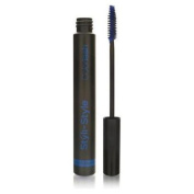 Styli-Style Colorlash 3702 Blue
