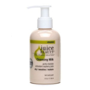 Juice Beauty Cleansing Milk - 180ml-6oz