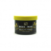 Vigorol Bees-Wax Fortified with Bees Milk Hair Styling Waxes