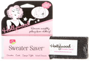 Hollywood Sweater Saver 1 Brick