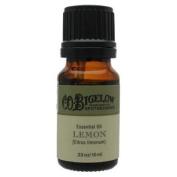 C.O. Bigelow Essential Oil - Lemon Personal Essential Oils