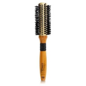 Luxor Citrus Ceramic Brush Model No. BC36M