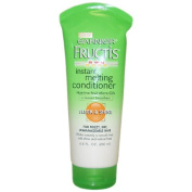Garnier Fructis Instant Melting Conditioner for Frizzy, Dry, Unmanageable Hair Hair Conditioners And Treatments