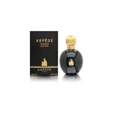 Arpege By Lanvin (Tester) (for Women)