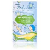 Andrea Body Spa Anti-Stress Bath Soak with Chamomile Vitamin E - 1 Packet