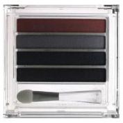 Prestige Cosmetics Beauty Bar Eye Shadow Palette Marsh 3.52g