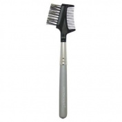 Japonesque Travel Brush Brow/ Lash Comb