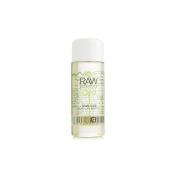 Raw Essentials Raw-vive Super Lube Body Oil 120ml