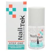 Nail Tek Step One