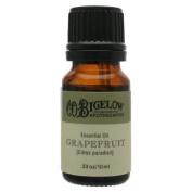 C.O. Bigelow Essential Oil - Grapefruit Personal Essential Oils