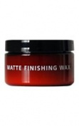 TRENDstarter Matte Finishing Wax 120ml
