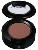 MAC Eye Shadow Satin Haux