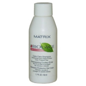 Biolage Colour Care Shampoo by Matrix for Unisex - 1.7  Shampoo