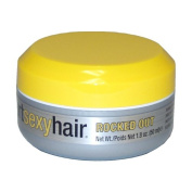 Short Sexy Hair Rocked Out Pliable Moulding Clay 50ml