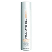 Paul Mitchell Colour Protect Daily shampoo 100ml