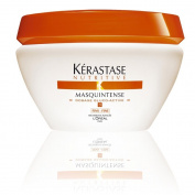Kerastase Nutritive Masquintense-Fine #3 6.8