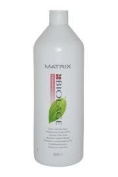 Matrix Biolage Colour Care Shampoo 1 lt.