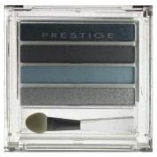 Prestige Beauty Bar Eyeshadow Palette Quad - Artsy Tartsy