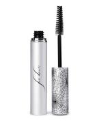 Sue Devitt Microquatic Luxury Lash Mascara, Black Widow 5ml