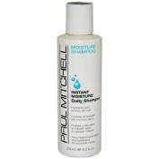 Paul Mitchell Instant Moisture Daily Shampoo 250ml