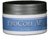 Rx Systems ProColl AP Line Diminishing Eye Cream 15ml