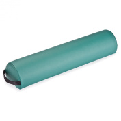 Bolster - Three Quarter Round - Colour