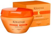 Kerastase Nutritive Oleo Curl Gel Masque