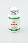 Debile 60 Softgels by Chi's Enterprise