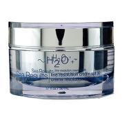 H2O Plus Sea Results Line Resolution Cream SPF 30 1.7 fl oz