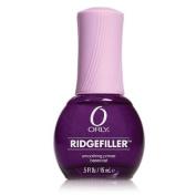 Orly Ridgefiller 20ml