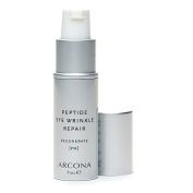 ARCONA Peptide Eye Wrinkle Repair 9 ml