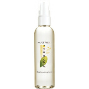Matrix Biolage Deep Smoothing Serum 90ml
