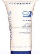 Alfaparf Rigen Nourishing Cream for Fragile Hair 3.52oz