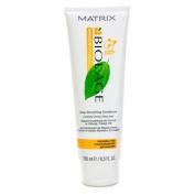 Matrix Biolage Smoothing Conditioner 250ml
