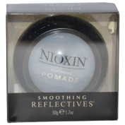 Nioxin Smoothing Reflectives Defining Pomade 50g / 50ml