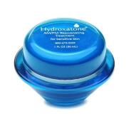 Hydroxatone AM/PM Rejuvenating Treatment for Sensitive Skin 1 fl oz