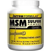Lo Han Sweet 80 gms by Jarrow Formulas