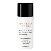 philosophy the miracle worker miraculous, anti-ageing concentrate 30ml
