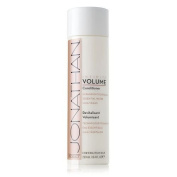 Jonathan Product Infinite Volume Conditioner 1 ea