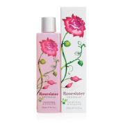 Crabtree & Evelyn Rosewater Bath & Shower Gel 8.5 fl oz