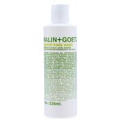 MALIN+GOETZ Body Wash, Bergamot 8 fl oz
