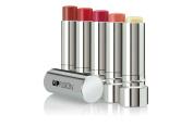 FusionBeauty LipFusion Balm SPF, Buff 5ml
