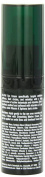 Clark's Botanicals Anti-Puff Eye Cream .5 fl oz