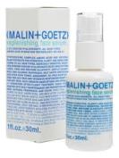MALIN+GOETZ Replenishing Face Serum 1 fl oz