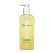 Exuviance Moisturising Antibacterial Facial Cleanser 200ml