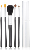 Japonesque Touch Up Tube -Silver, Silver 1 ea
