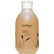 Jurlique Lavender Shower Gel 300ml